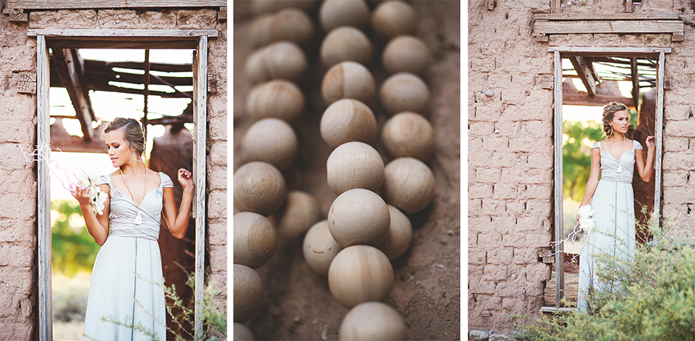 Liz Anne Photography | Wabi Sabi Wedding Inspiration_20.jpg
