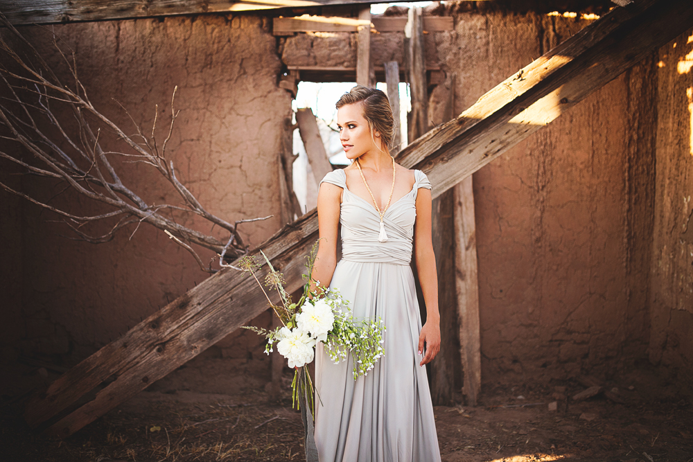 Liz Anne Photography | Wabi Sabi Wedding Inspiration_24.jpg