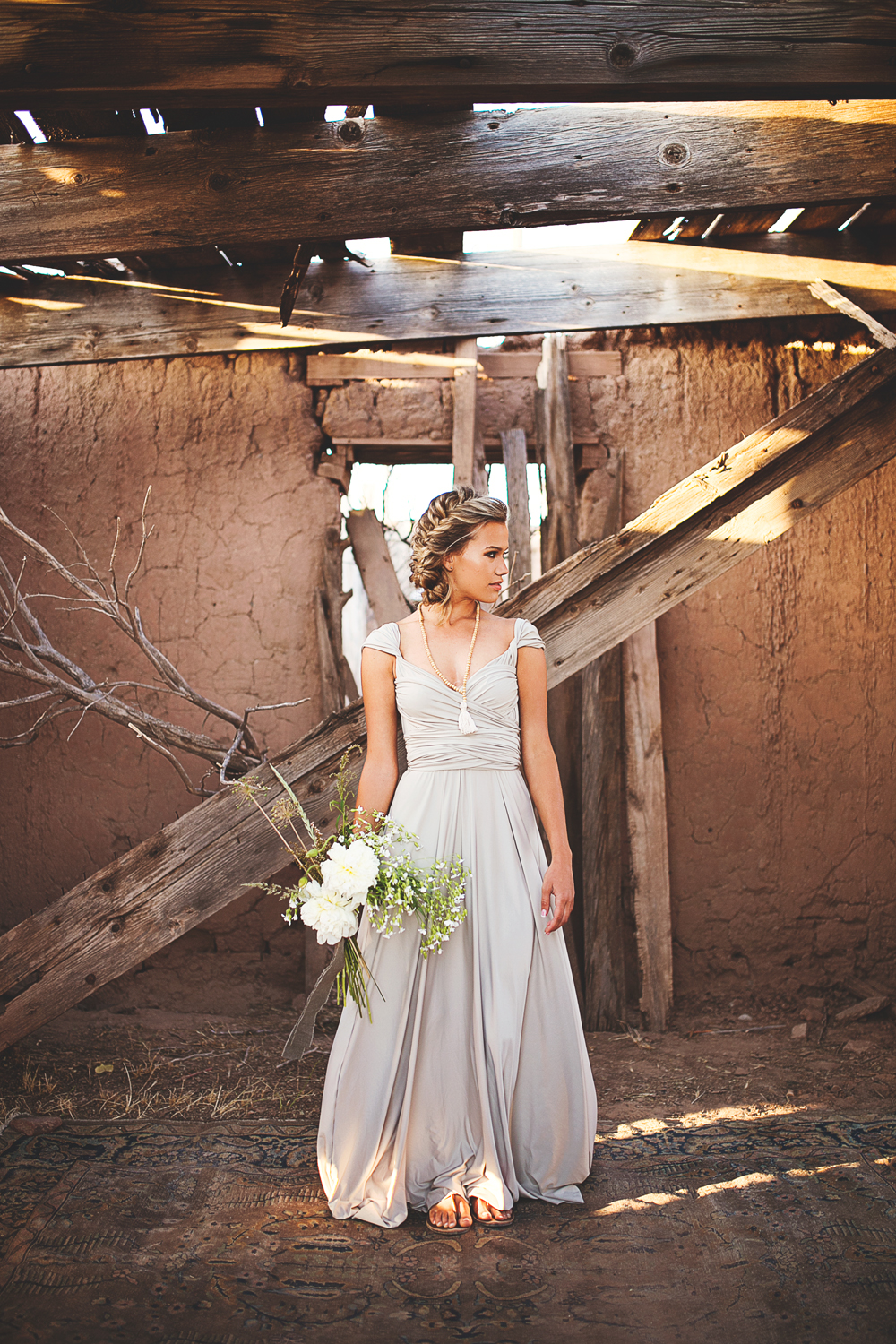 Liz Anne Photography | Wabi Sabi Wedding Inspiration_26.jpg