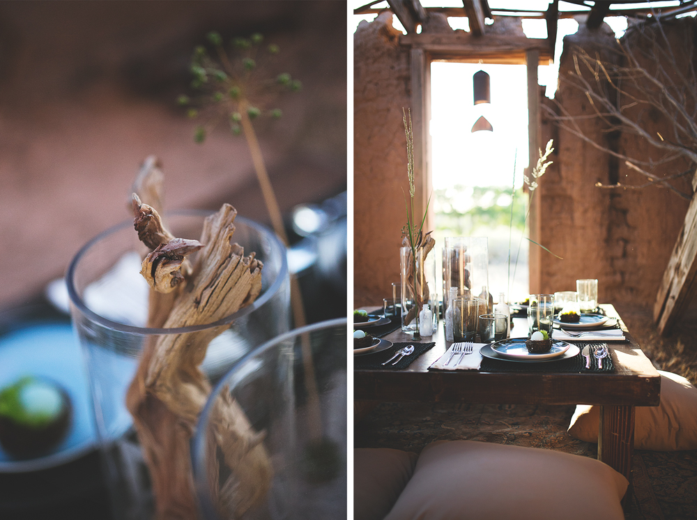 Liz Anne Photography | Wabi Sabi Wedding Inspiration_30.jpg