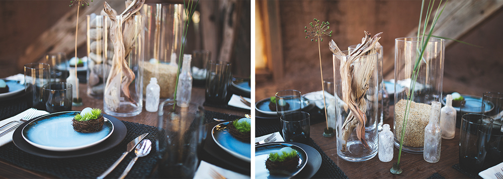 Liz Anne Photography | Wabi Sabi Wedding Inspiration_32.jpg