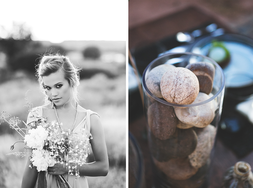 Liz Anne Photography | Wabi Sabi Wedding Inspiration_33.jpg