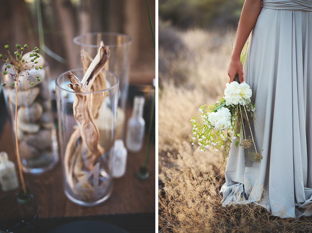 Liz Anne Photography | Wabi Sabi Wedding Inspiration_35.jpg