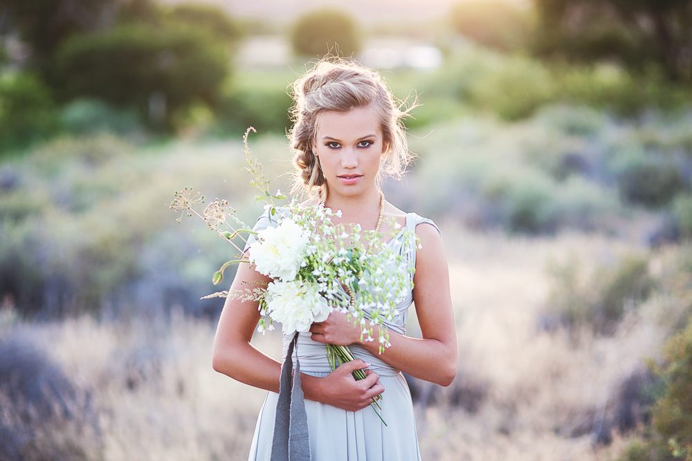 Liz Anne Photography | Wabi Sabi Wedding Inspiration_36.jpg