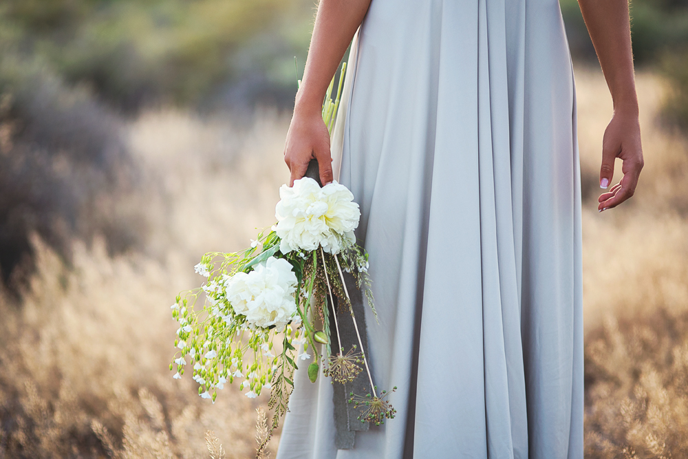 Liz Anne Photography | Wabi Sabi Wedding Inspiration_39.jpg