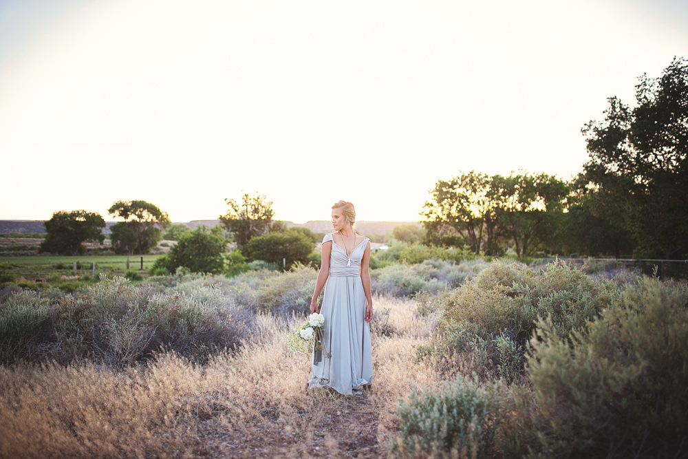 Liz Anne Photography | Wabi Sabi Wedding Inspiration_42.jpg