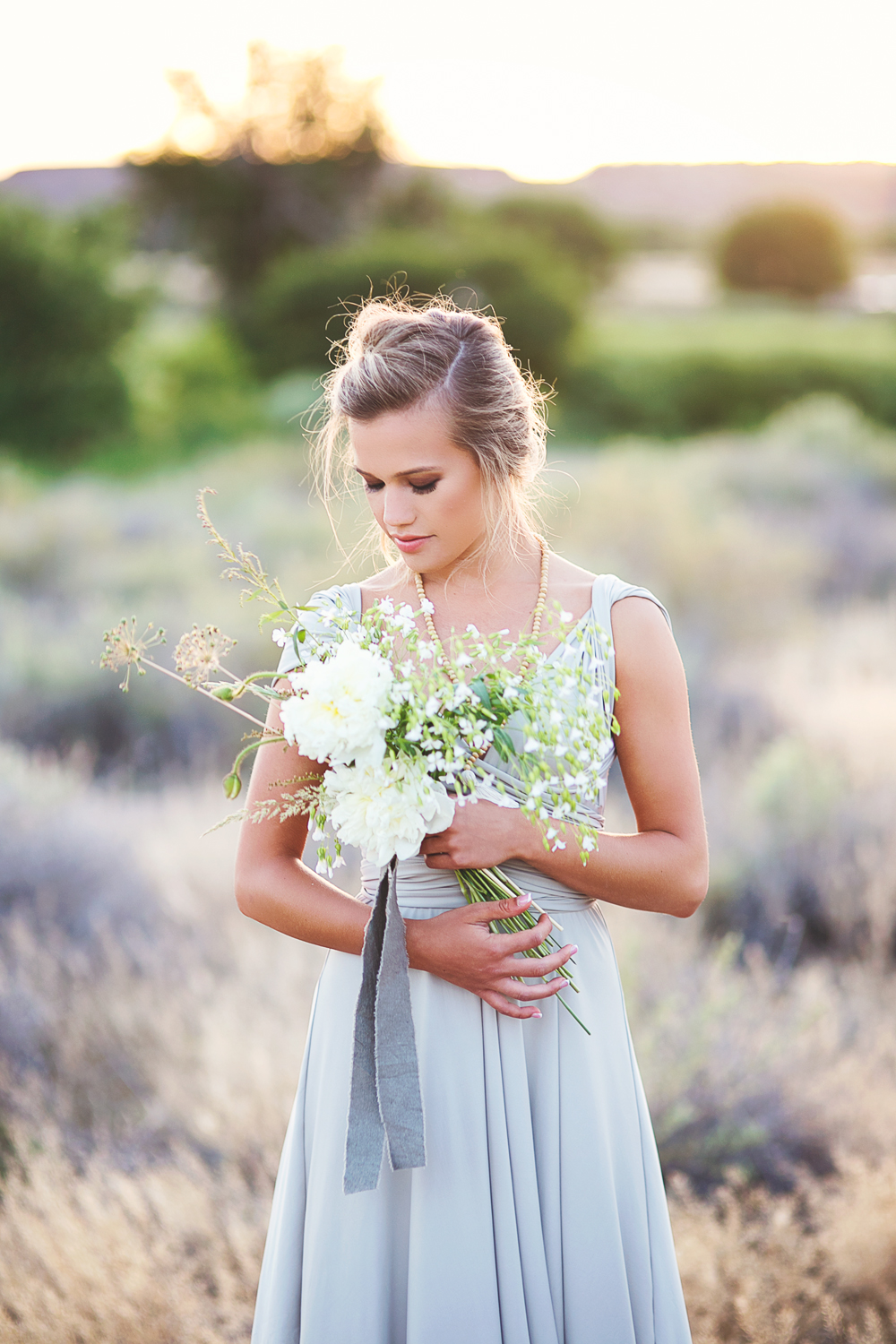 Liz Anne Photography | Wabi Sabi Wedding Inspiration_43.jpg