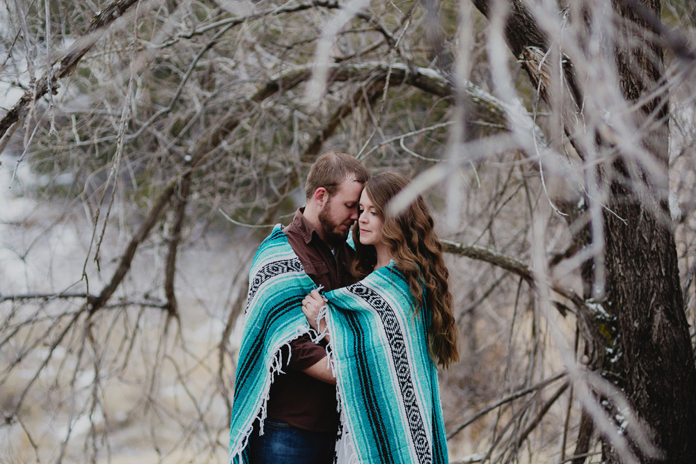 Liz Anne Photography | New Mexico | Mountain Engagement | Joe + Ryan04.jpg