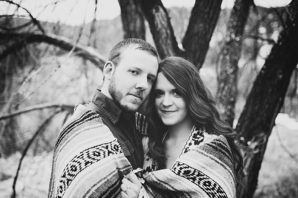 Liz Anne Photography | New Mexico | Mountain Engagement | Joe + Ryan06.jpg