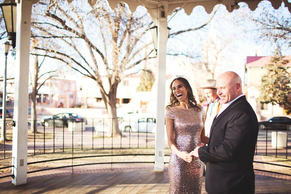 Old Town Albuquerque Elopement | New Mexico Wedding | Liz Anne Photography 06.jpg