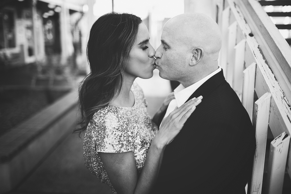 Old Town Albuquerque Elopement | New Mexico Wedding | Liz Anne Photography 08.jpg