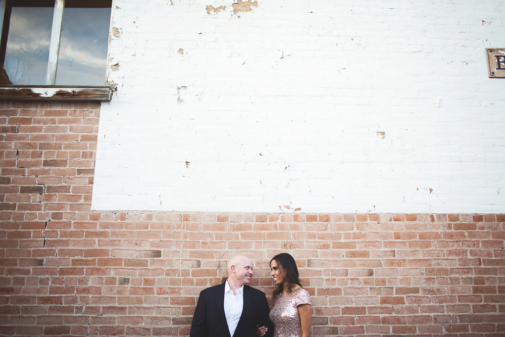 Old Town Albuquerque Elopement | New Mexico Wedding | Liz Anne Photography 11.jpg