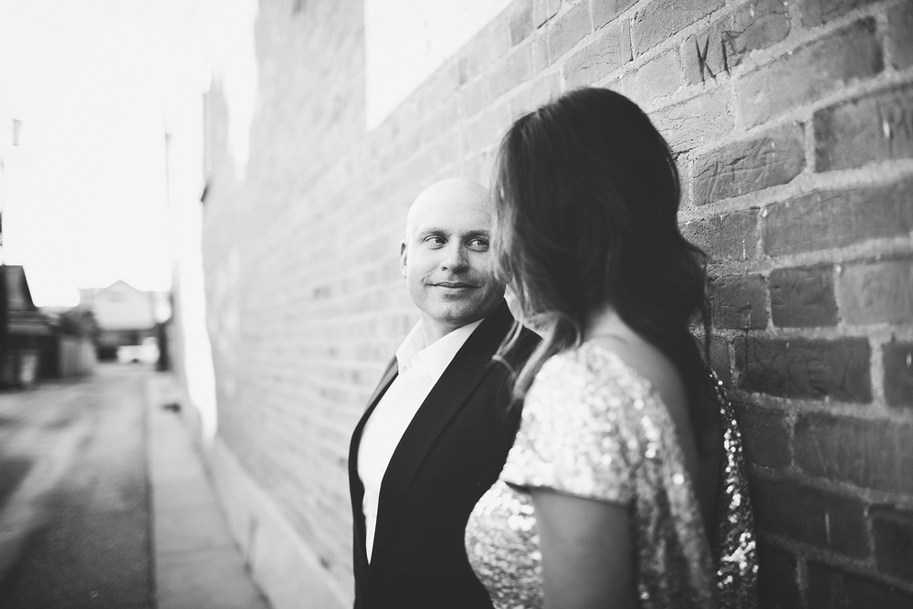 Old Town Albuquerque Elopement | New Mexico Wedding | Liz Anne Photography 12.jpg