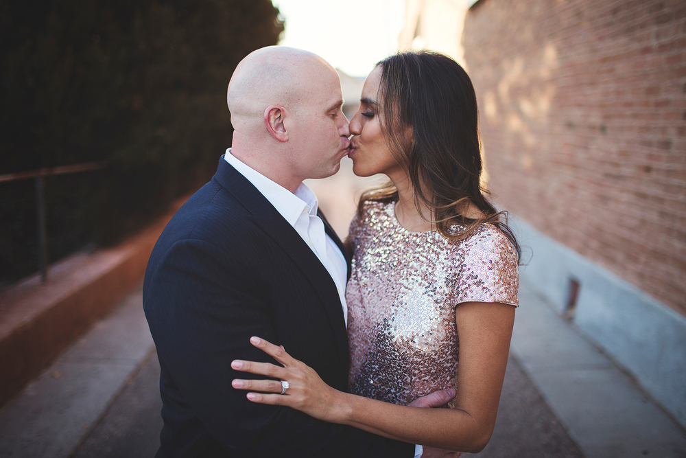 Old Town Albuquerque Elopement | New Mexico Wedding | Liz Anne Photography 13.jpg