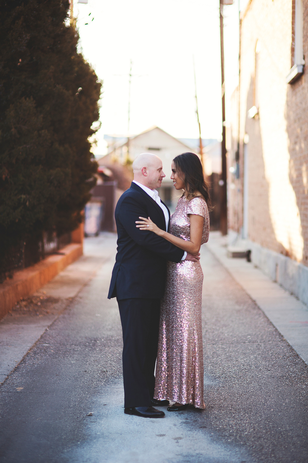 Old Town Albuquerque Elopement | New Mexico Wedding | Liz Anne Photography 14 copy.jpg