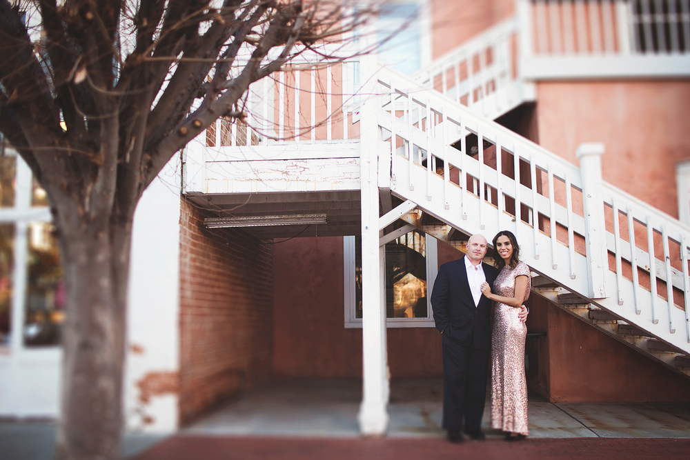 Old Town Albuquerque Elopement | New Mexico Wedding | Liz Anne Photography 16.jpg