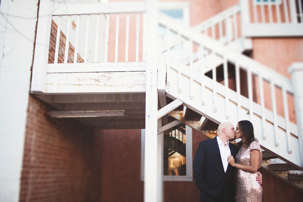 Old Town Albuquerque Elopement | New Mexico Wedding | Liz Anne Photography 17.jpg