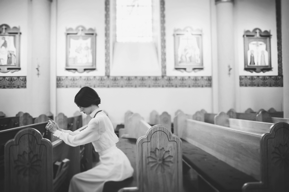 Liz Anne Photography | Santa Fe | New Mexico | Wedding | Cathedral Basilica of St. Francis of Assisi | Portrait | Styled 05.jpg