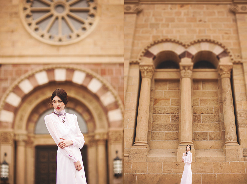 Liz Anne Photography | Santa Fe | New Mexico | Wedding | Cathedral Basilica of St. Francis of Assisi | Portrait | Styled 12.jpg