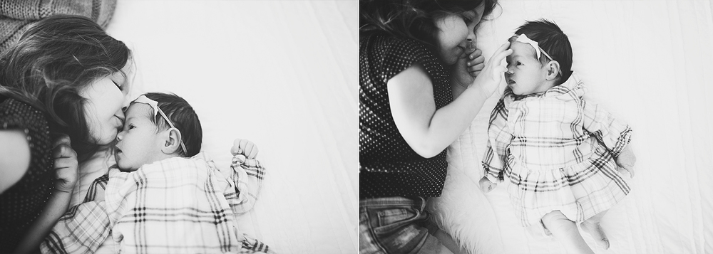 Liz Anne Photography | Family Portraits | Lifestyle | Kids | Albuquerque | New Mexico 13.jpg