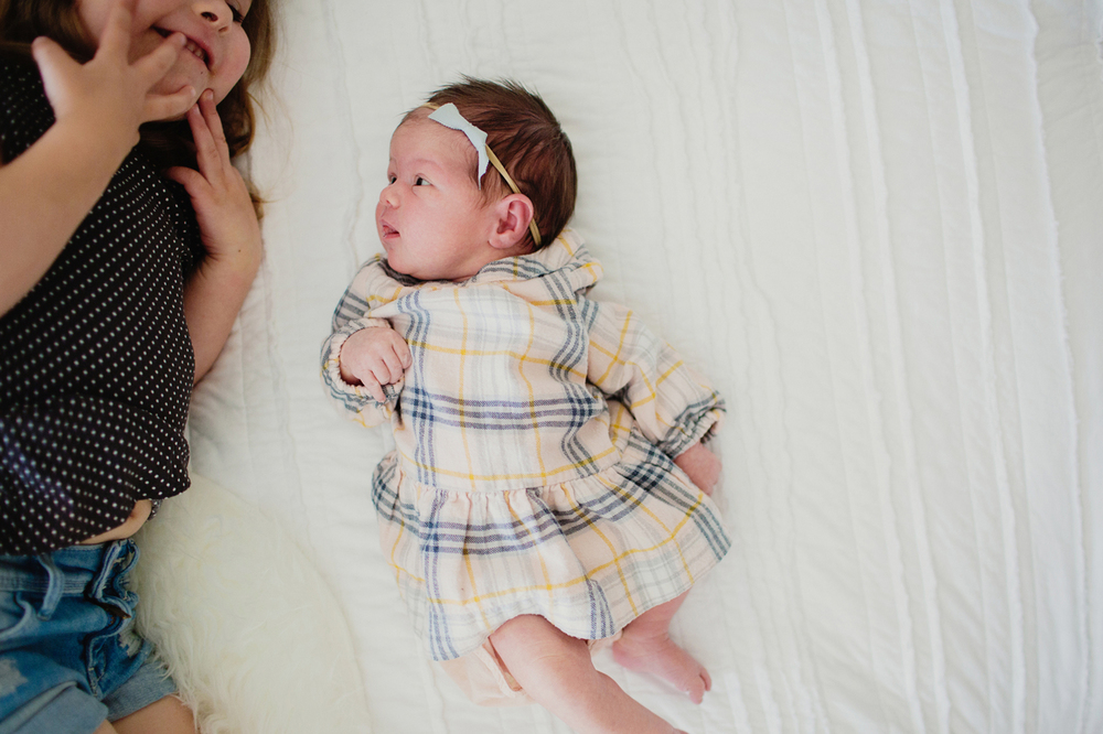 Liz Anne Photography | Family Portraits | Lifestyle | Kids | Albuquerque | New Mexico 12.jpg