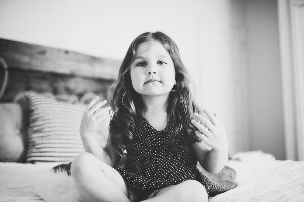 Liz Anne Photography | Family Portraits | Lifestyle | Kids | Albuquerque | New Mexico 23.jpg