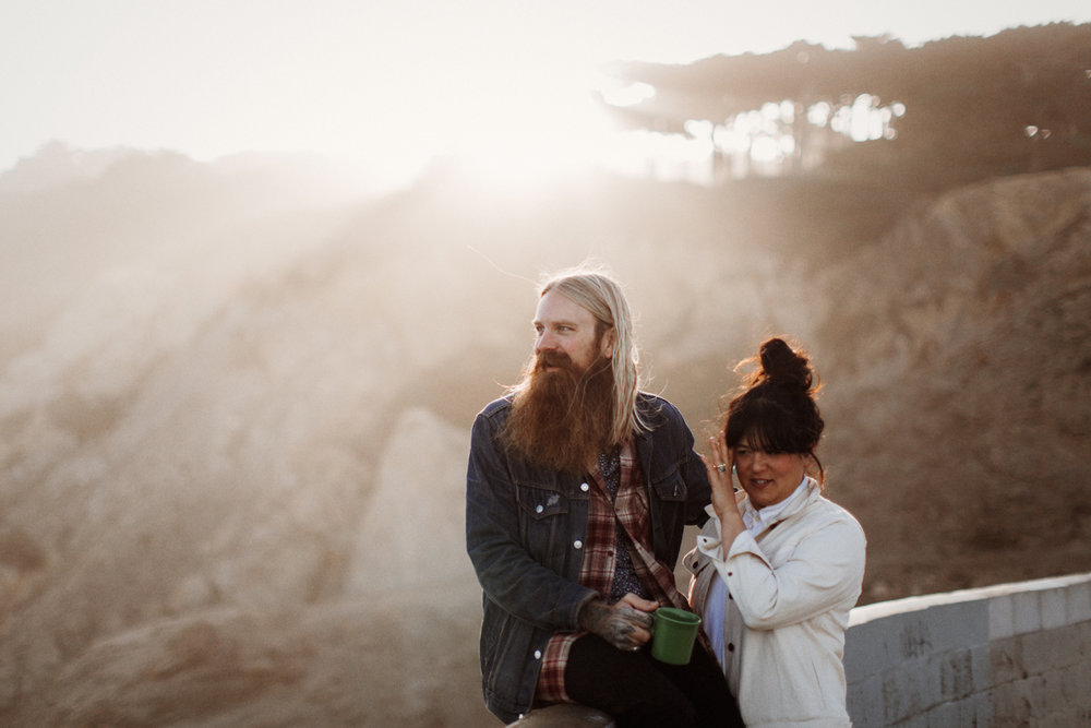 sutro-baths-california-coast-san-francisco-california-engagement-session-wedding-photographer-elizabeth-wells-photography