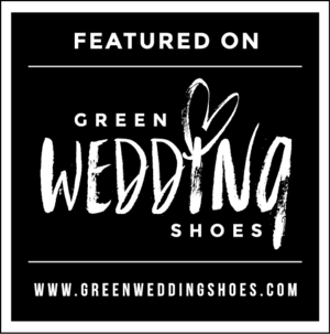 FEATURED_greenwedding.png