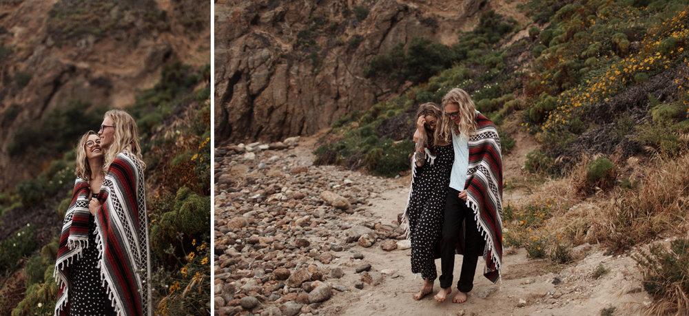 malibu-california-coast-beach-engagement-session-los-angeles-wedding-photographer-elizabeth-wells-photography-elopement