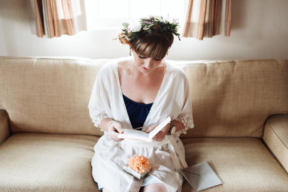 rainy-summer-los-poblanos-wedding-photographer-albuquerque-new-mexico-elopement-elizabeth-wells-photography