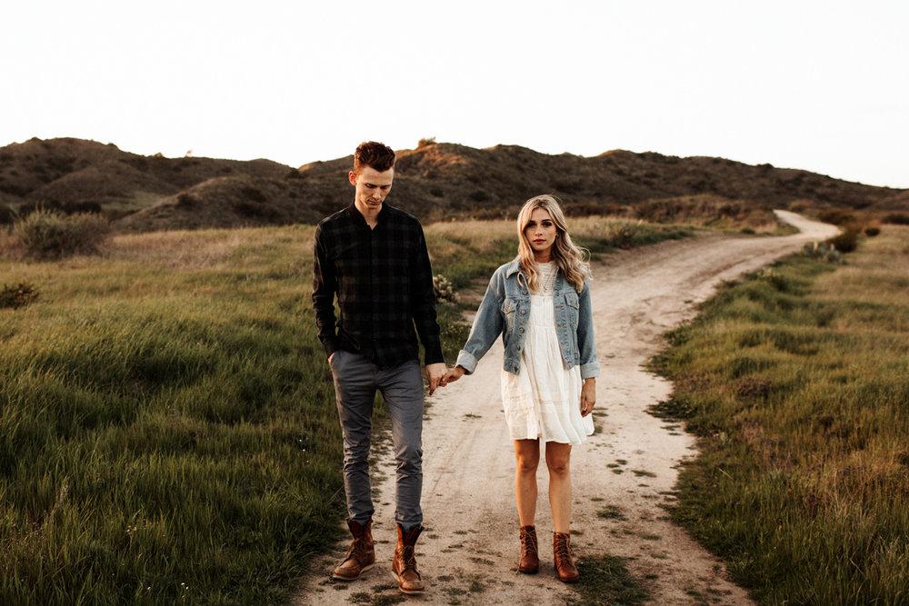 southern-california-engagement-wedding-elopement-session-laguna-beach-mission-viejo-photographer-elizabeth-wells-photography
