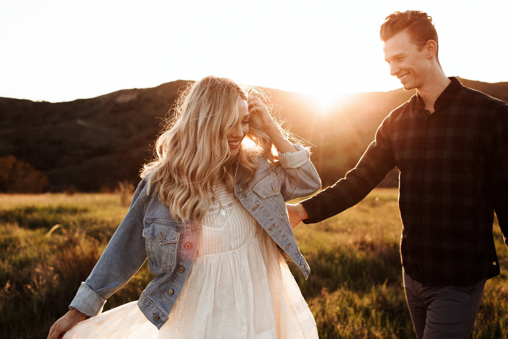 southern-california-engagement-wedding-elopement-session-laguna-beach-mission-viejo-photographer-elizabeth-wells-photography