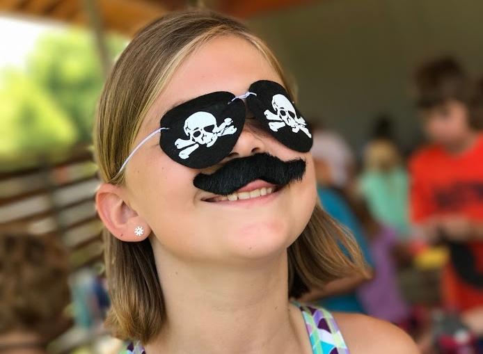 Pirate week.JPG