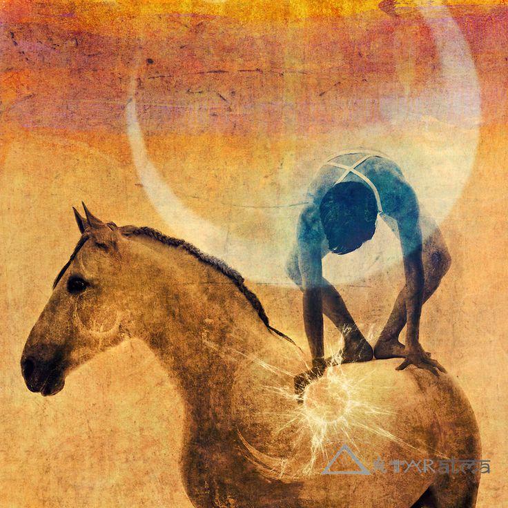 Art by Elena Ray