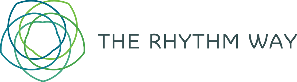 The Rhythm Way