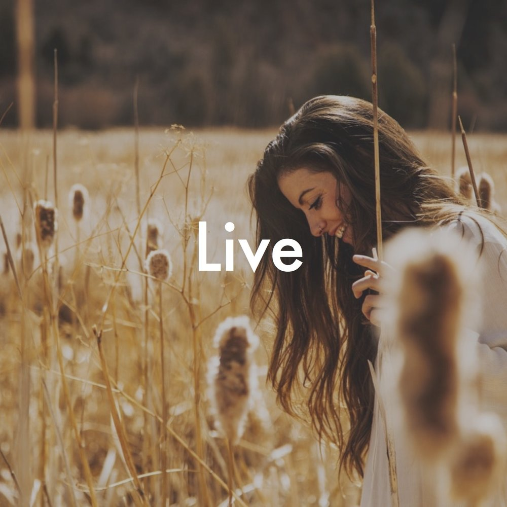 Live Button.jpg