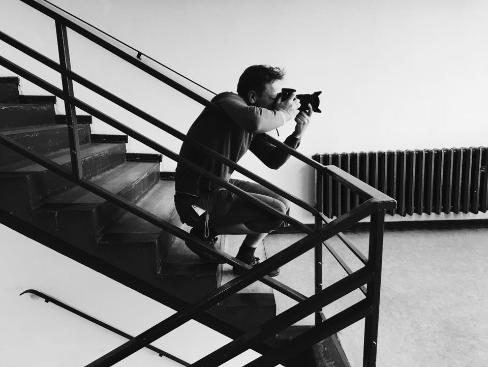 henry-sowinski-fotograf-weimar.jpg