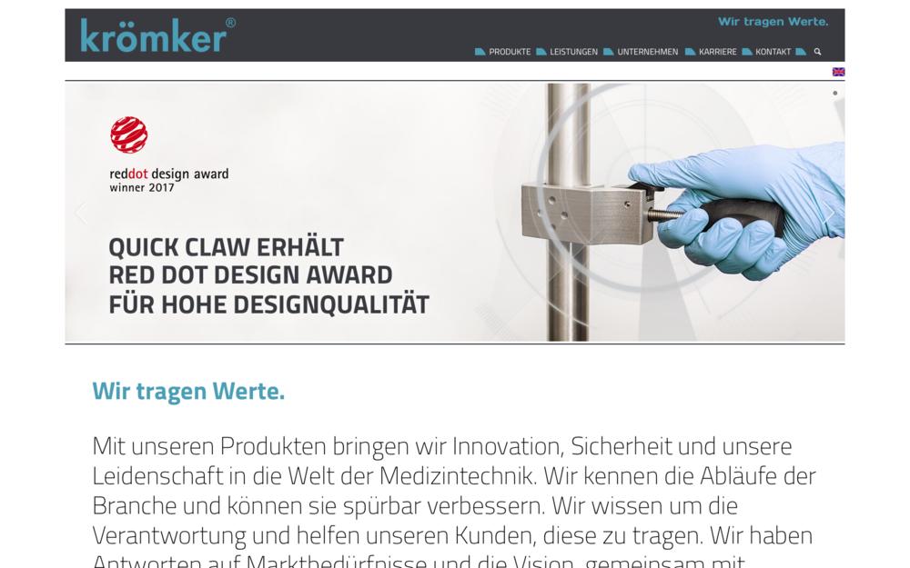 Kroemker_GmbH_Produktfotografie-02.png