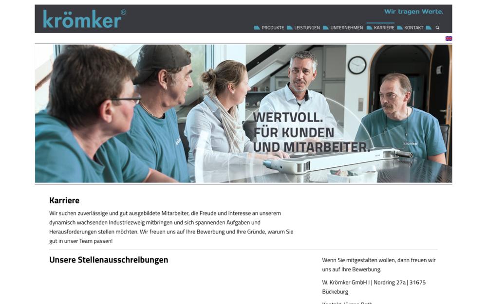 Kroemker_GmbH_Businessfotografie-05.png