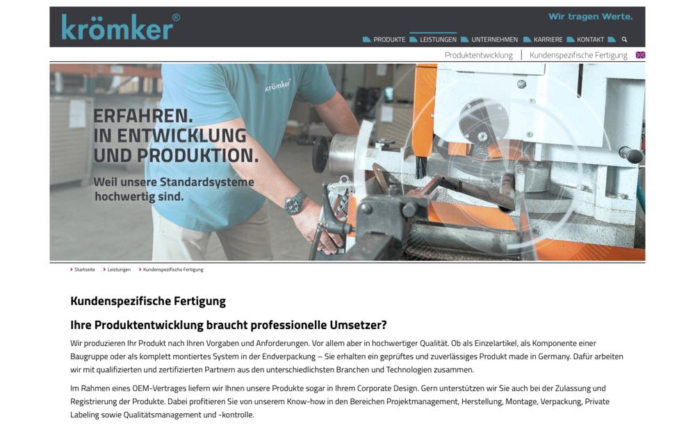 Kroemker_GmbH_Businessfotografie-03.png