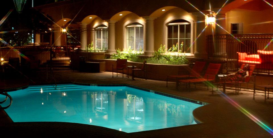 Paso Hotel 2.jpg