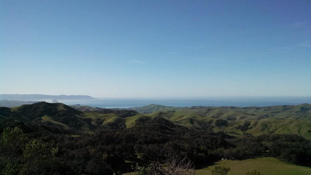 GWBR panorama 2.jpg