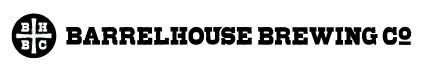 Barellhouse Logo 2.png