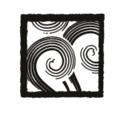 JoeBella Logo 2.png