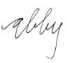 abbybeard_signature.png