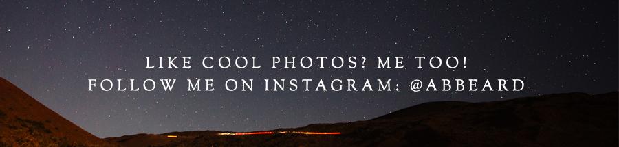 slider_instagram.jpg