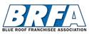 BRFA-logo.jpg