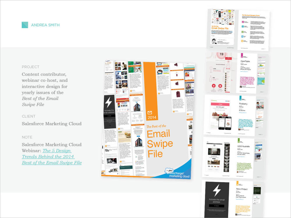 AndreaSmith_portfolio2.jpg