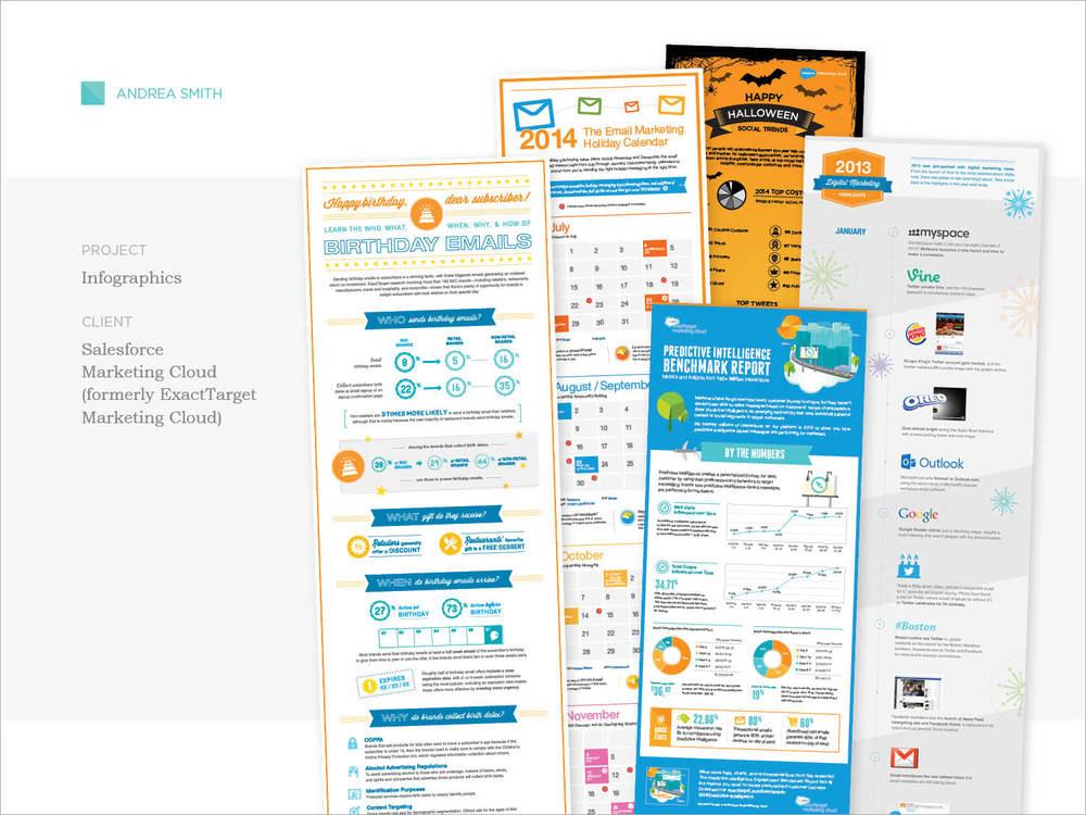 AndreaSmith_portfolio4.jpg