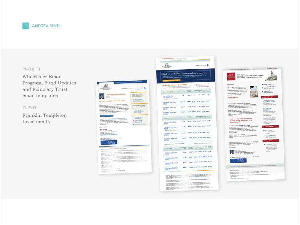 AndreaSmith_portfolio12.jpg